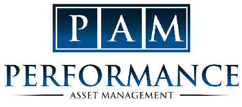 Performance Asset Management